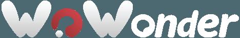 Ontime World Logo