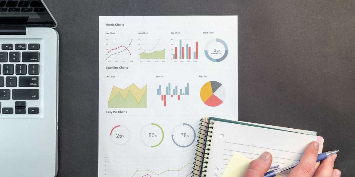 System Your Bookkeeping Requirements Before You Hire a Service