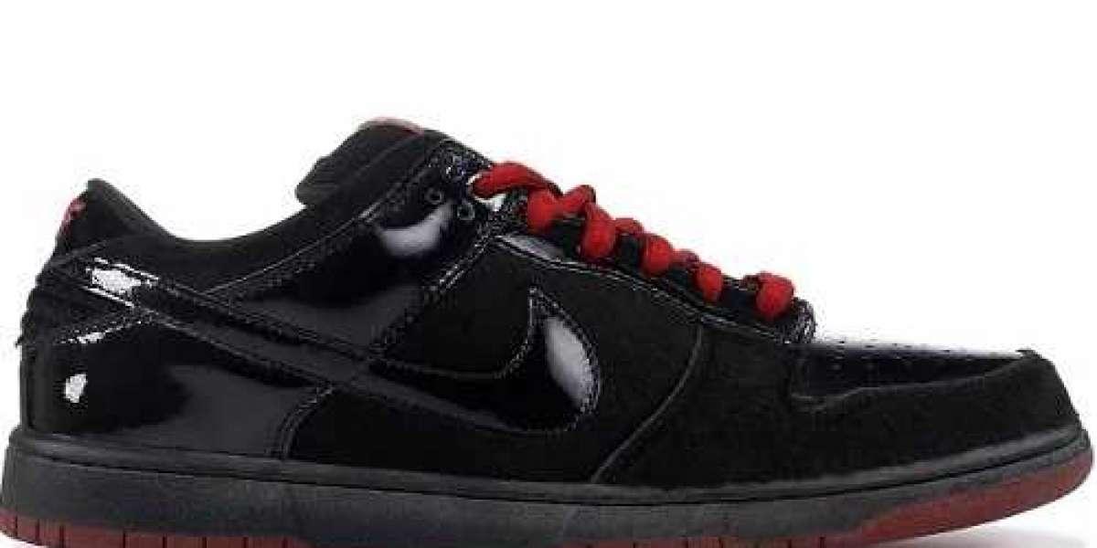 Zapatos de Nike Air Force 1 High