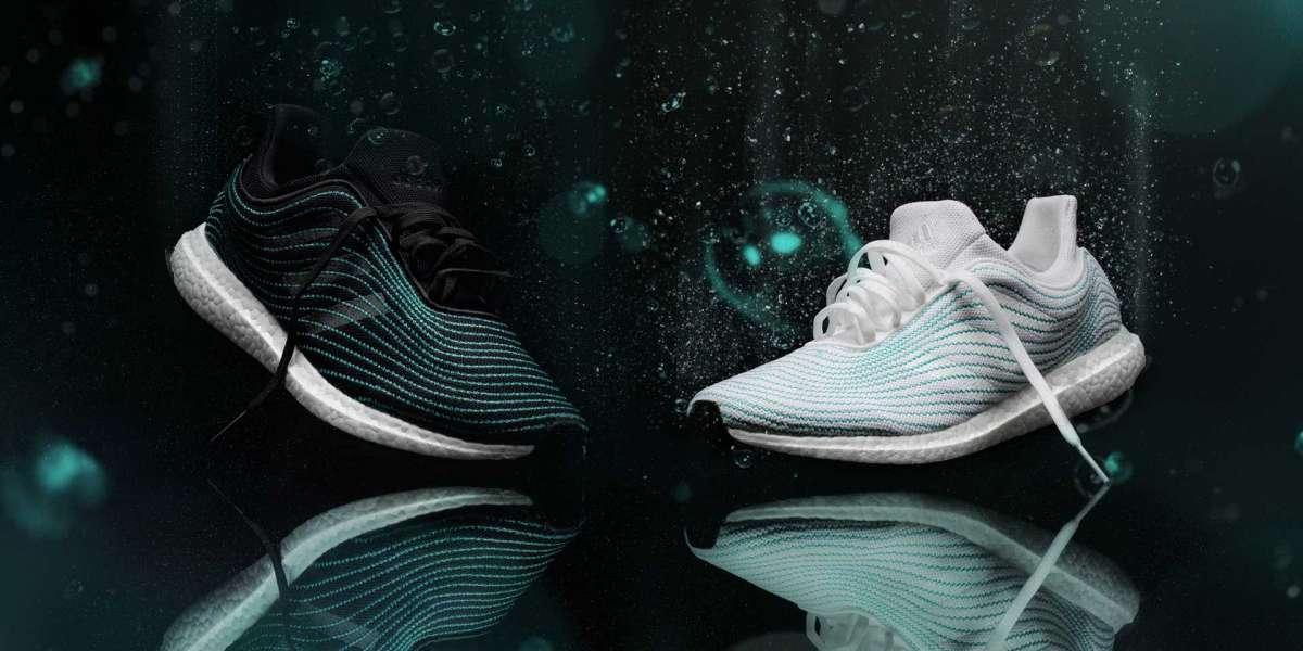 Zapatillas de Adidas Marathon Tech