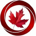 CanadaImmigrationExperts