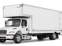10 Best-truck-transport-service-in-delhi ideas in 2021 | truck transport, transportation services, transport companies