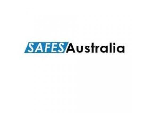 Safes Australia