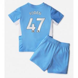 Fodboldtrøjer – EM 2020 trøjer,Børn fodboldtrøjer,Klubber Trøjer,Landsholds fodboldtrøj – Køb billige fodboldtrøjer i kobfodboldtrojerdk.com