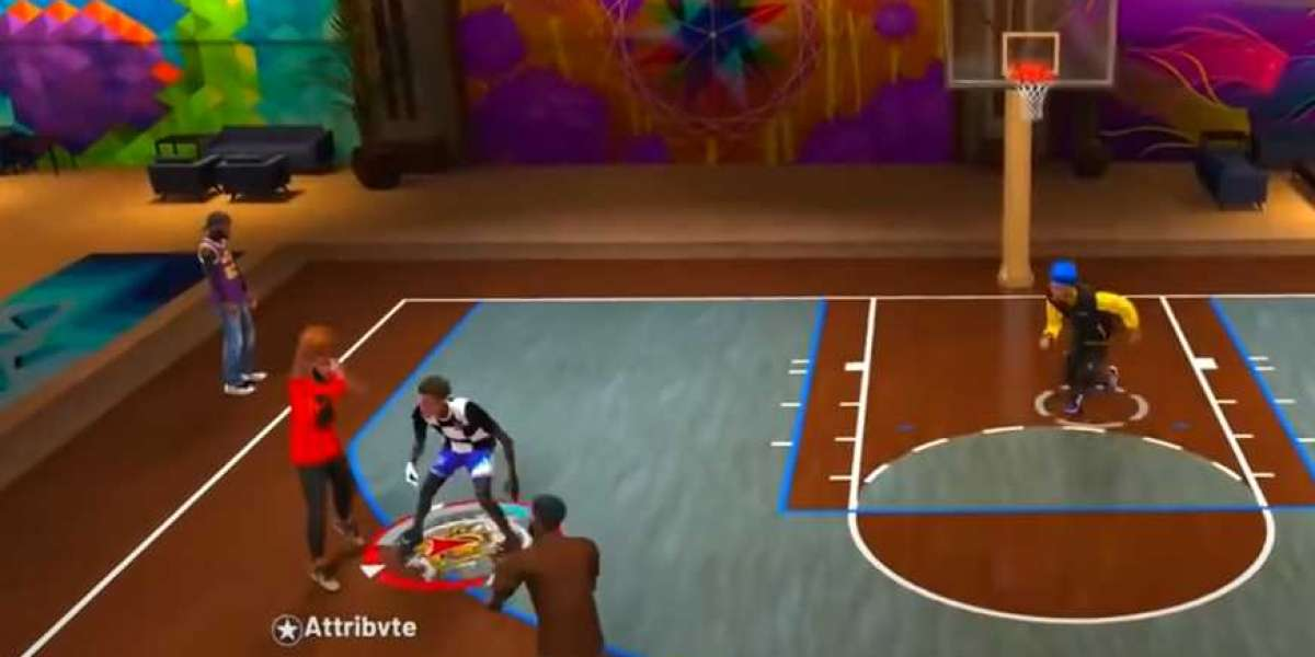 NBA 2K22: Consoles, Versions, Features and Platform Availability