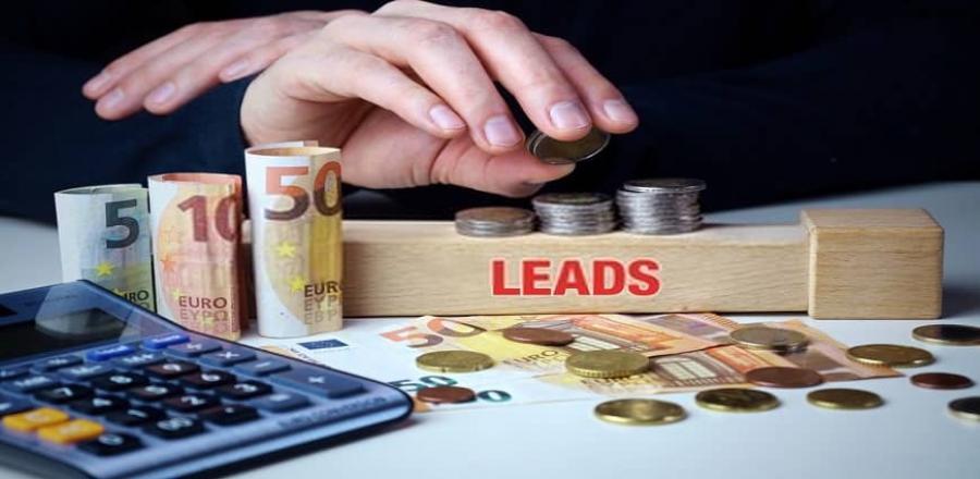 Strategic brand management | Brand Management Services UK