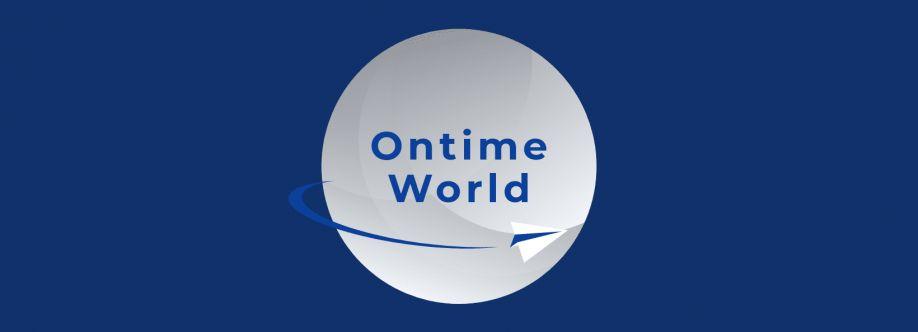 Ontime World