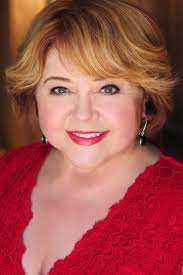 Patrika Jones