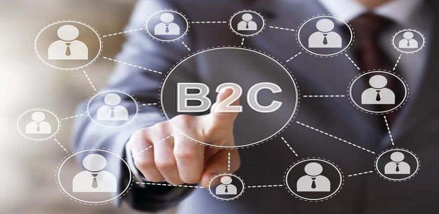 B2C Lead Generation Companies | B2C Lead Generation | B2C Lead