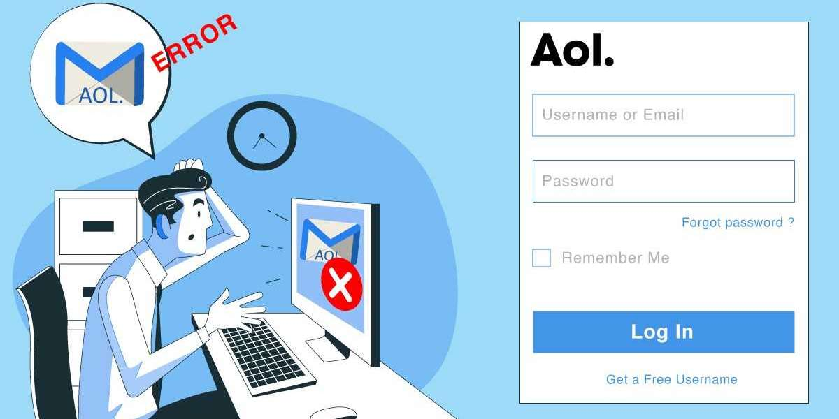 How to use and manage features in the AOL app for ios devices?