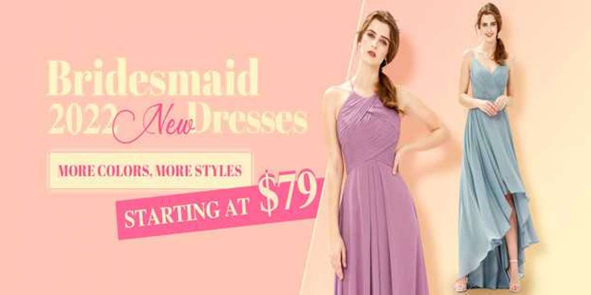 Want to appear gorgeous in your prom event?