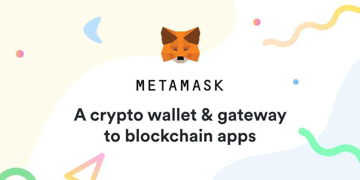How to become a part of the MetaMask Login family?