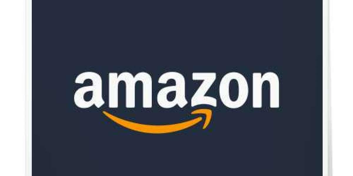 www.amazon.com/mytv | Enter Mytv Code | Register Device